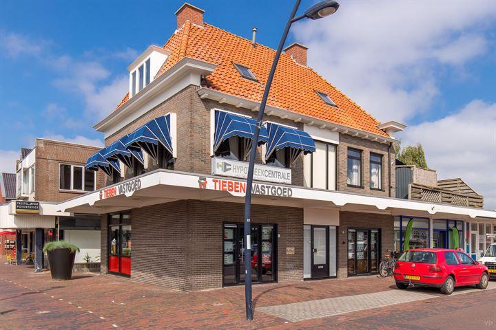 Dirk de Ruiterstraat 3