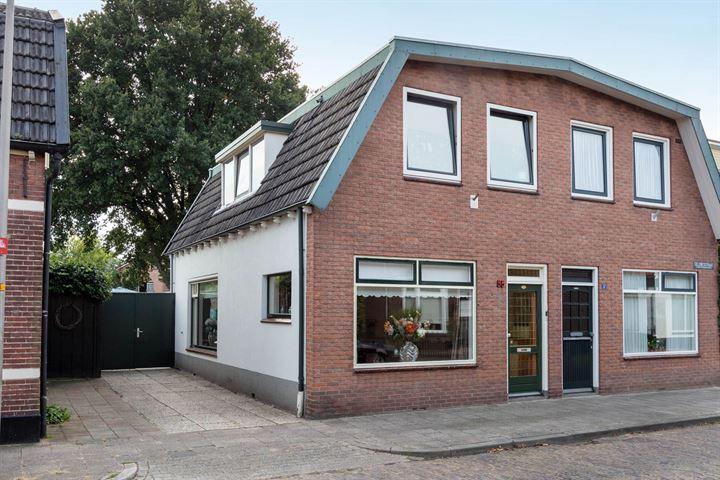 Celebesstraat 55