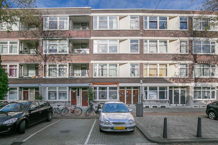 Willem Buytewechstraat 115 A2