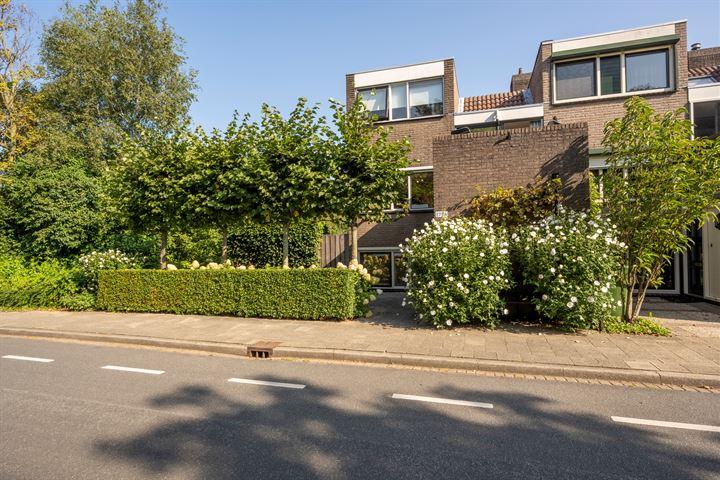 Oostdijk 275 a