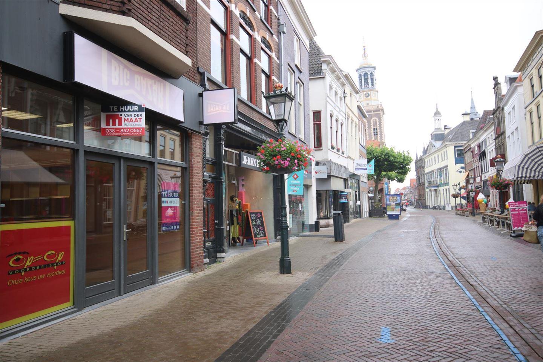 Bekijk foto 2 van Oudestraat 112