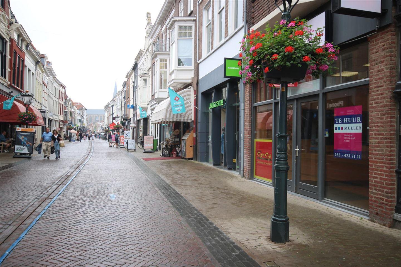 Bekijk foto 3 van Oudestraat 112