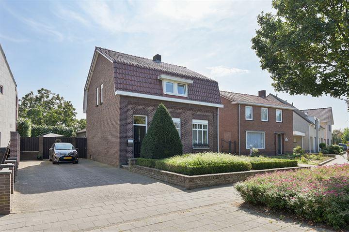 Hoogveldsweg 58