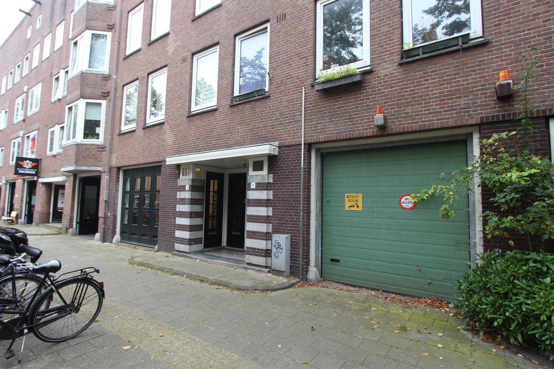Bekijk foto 5 van Crynssenstraat 6 - 8