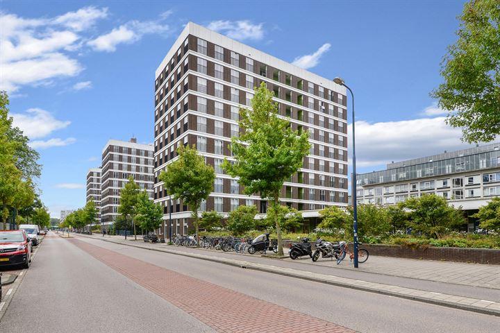 Wolbrantskerkweg 94 F