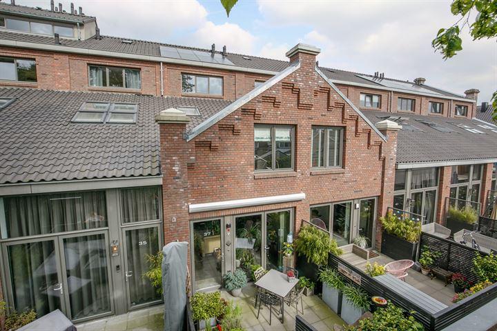 Scherpenheuvelstraat 37