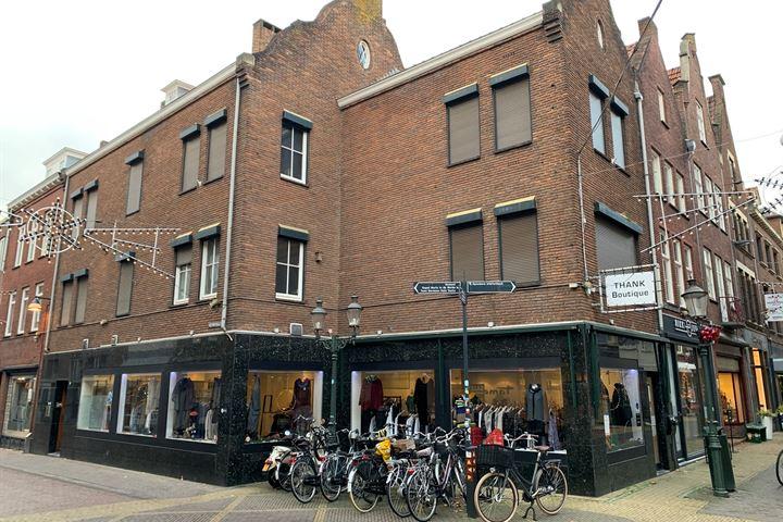 Klaasstraat 18, Venlo