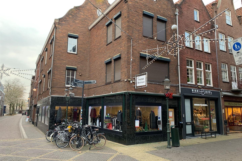 Bekijk foto 2 van Klaasstraat 18