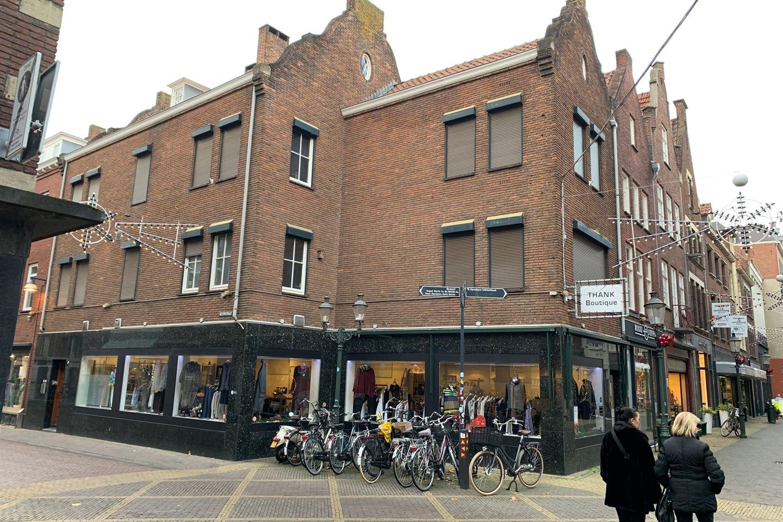 Bekijk foto 3 van Klaasstraat 18
