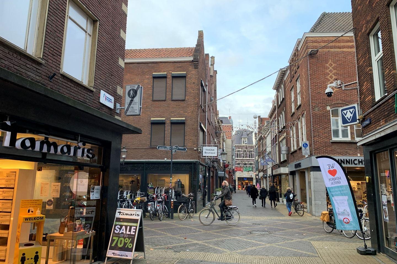 Bekijk foto 4 van Klaasstraat 18