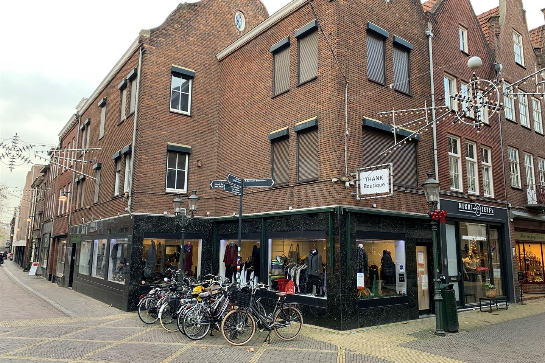 Bekijk foto 5 van Klaasstraat 18