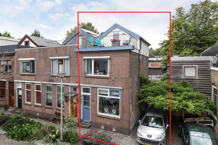 Cornelis Ketelstraat 24