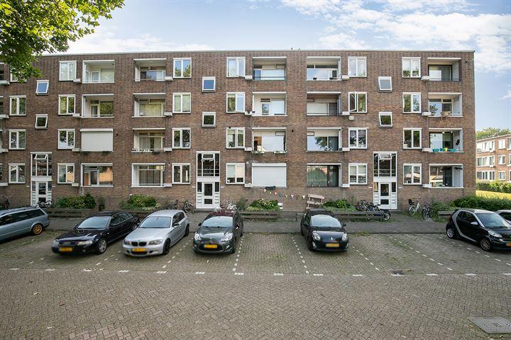 Jan Steenstraat 13 a