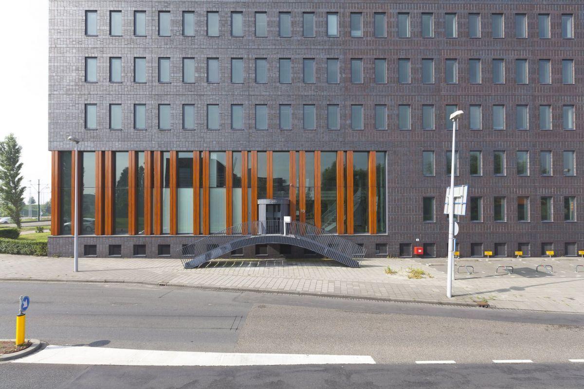 Bekijk foto 3 van Laan van Zuid Hoorn 70