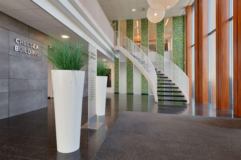 Bekijk foto 4 van Laan van Zuid Hoorn 70