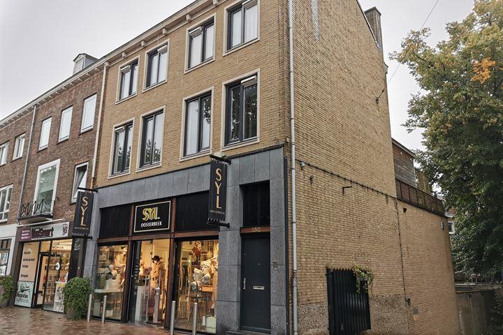 Utrechtseweg 132