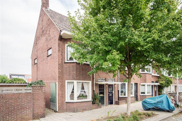 Hertogstraat 81