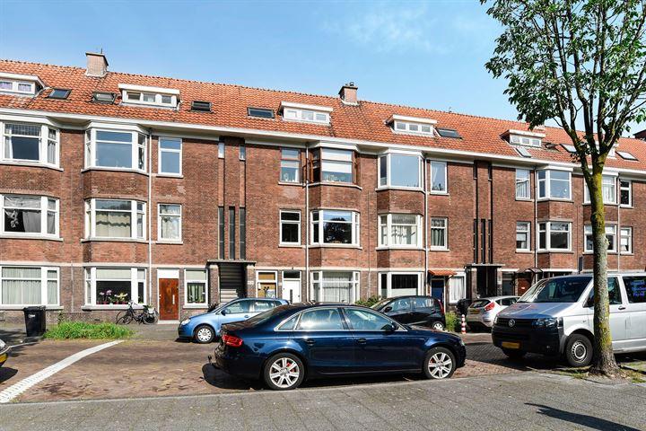 Paets van Troostwijkstraat 119