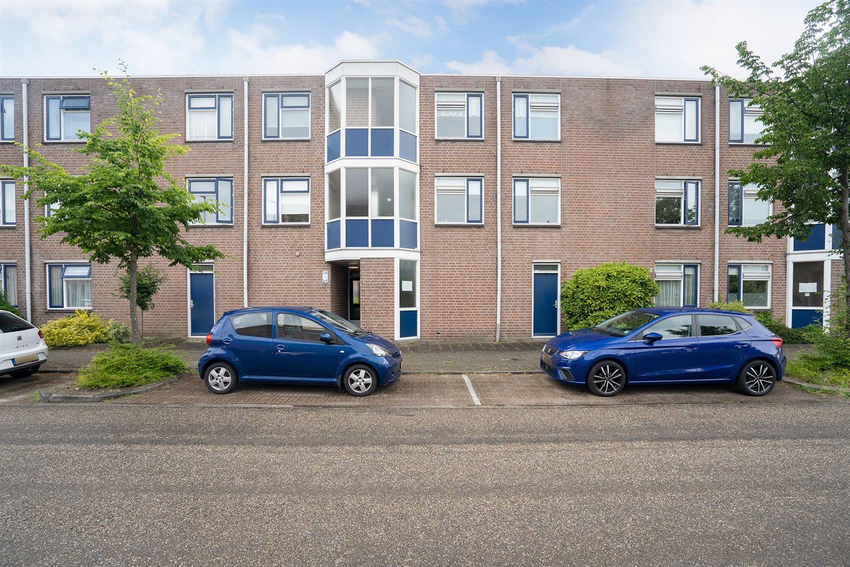 Bekijk foto 1 van Wever 58