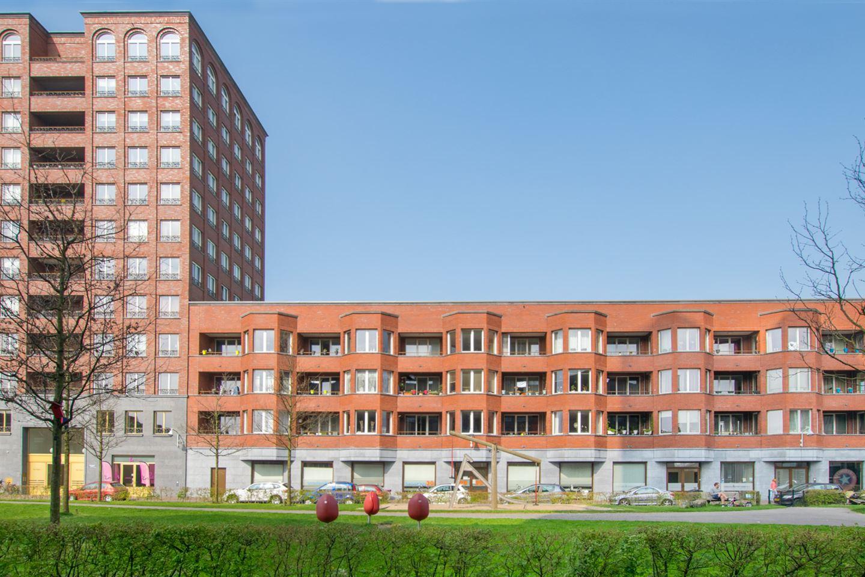 Bekijk foto 1 van Elburgstraat 88