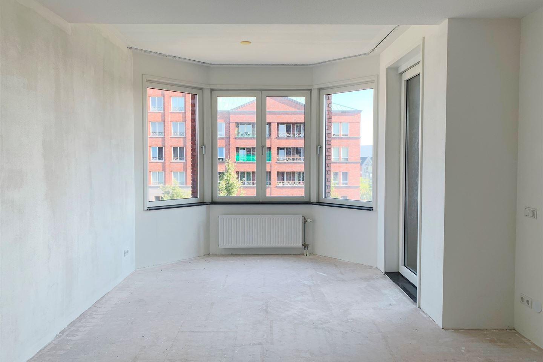 Bekijk foto 2 van Elburgstraat 88