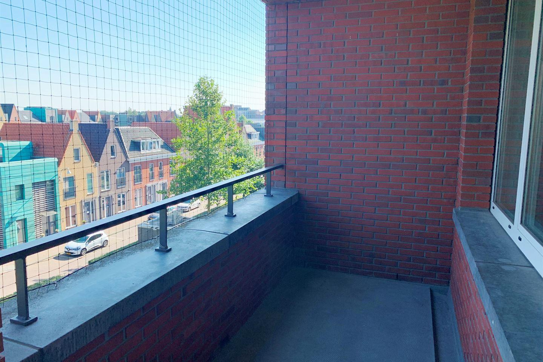 Bekijk foto 5 van Elburgstraat 88