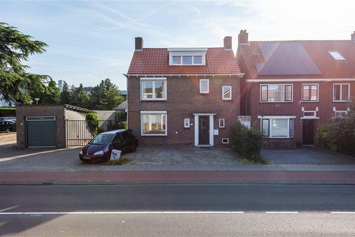 Hendrik Gerard Dirckxstraat 13