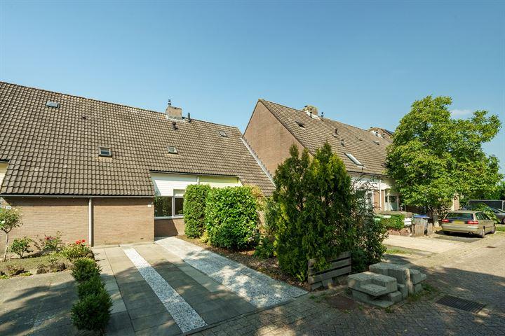 Zwaardenburg 37