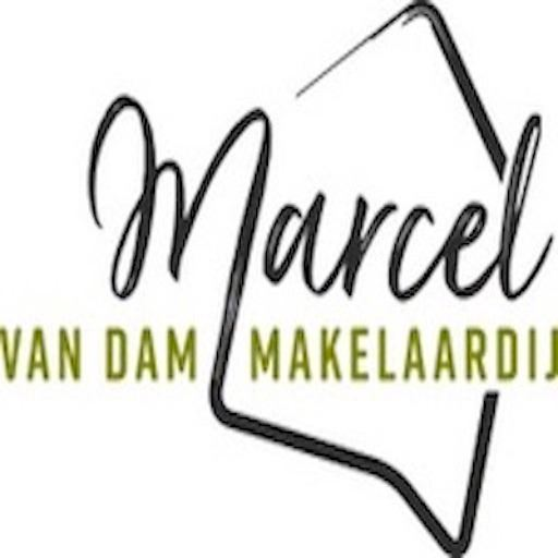 Marcel van Dam Makelaardij o.g.