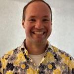 Tom Brinks - Assistent-makelaar
