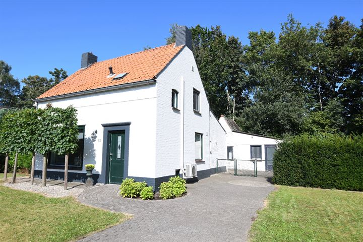 Steenstraat 12