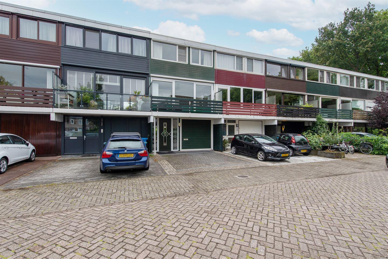 Bekijk foto 2 van Schuberthof 12