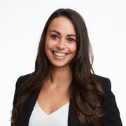 Shalini Roos - Assistent-makelaar
