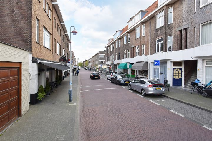 Weissenbruchstraat 65