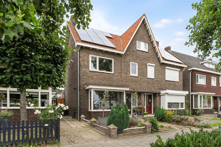 Dijkstraat 64