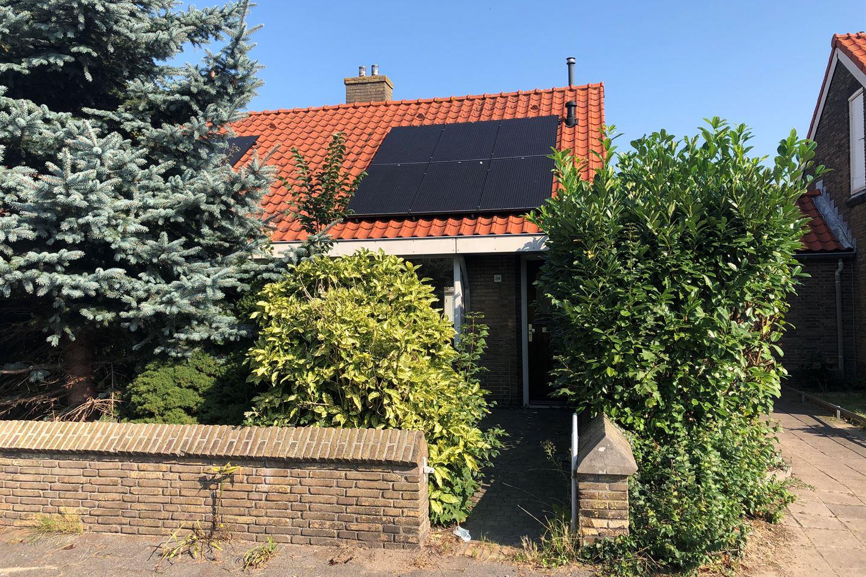 Bekijk foto 3 van Piet Heinstraat 34