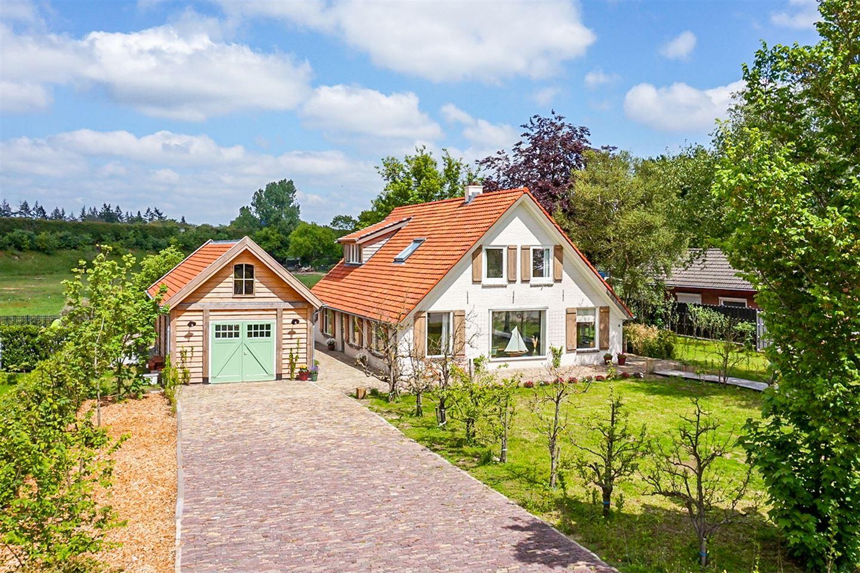 View photo 1 of Tolnegenweg 6