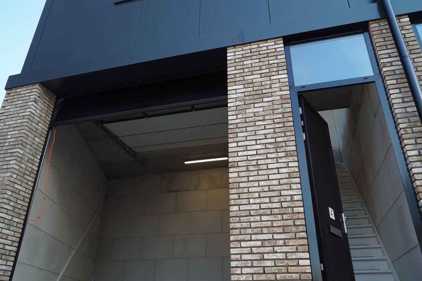 Bekijk foto 3 van Goorsestraat 4 T