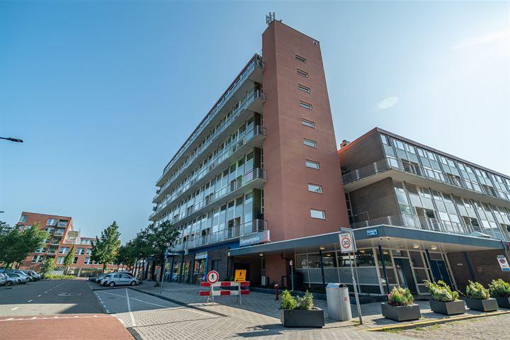 Opaalstraat 164