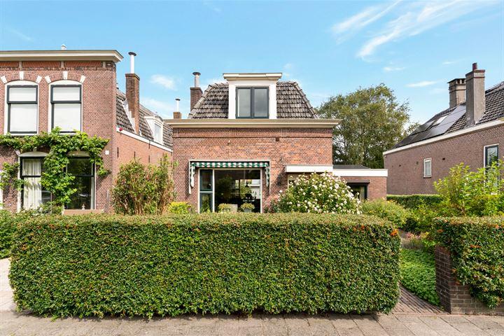 Hoge Rijndijk 230