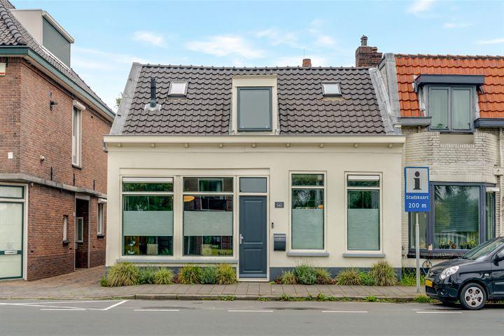 Hoge Rijndijk 340