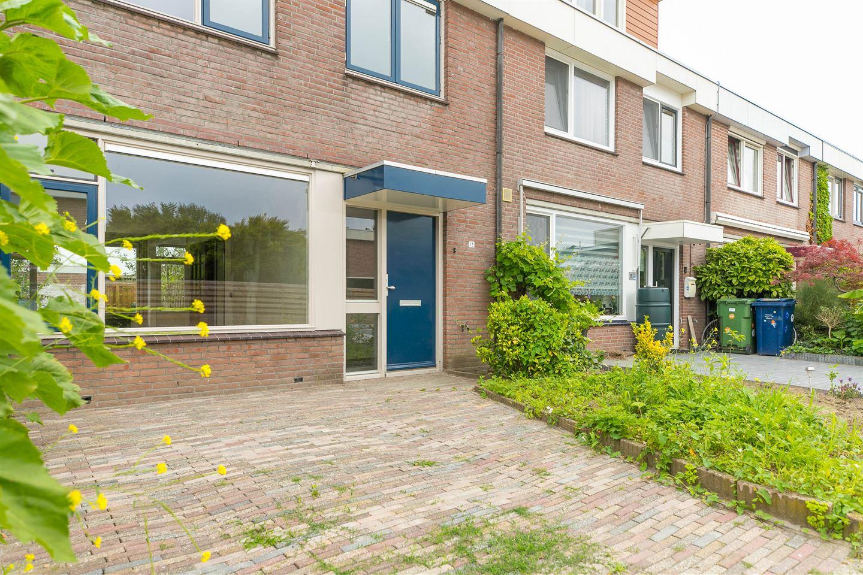 Bekijk foto 2 van Wassenaarstraat 13