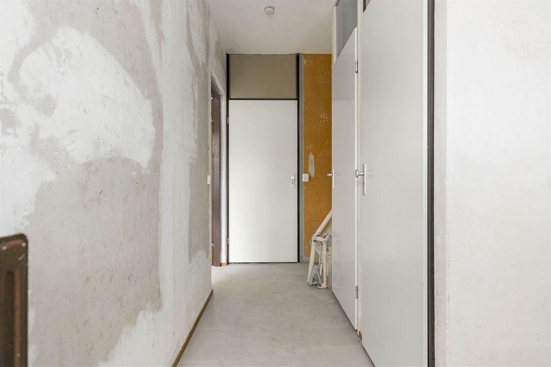 Bekijk foto 4 van Wassenaarstraat 13