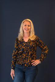 Mirjam Elshout - Commercieel medewerker