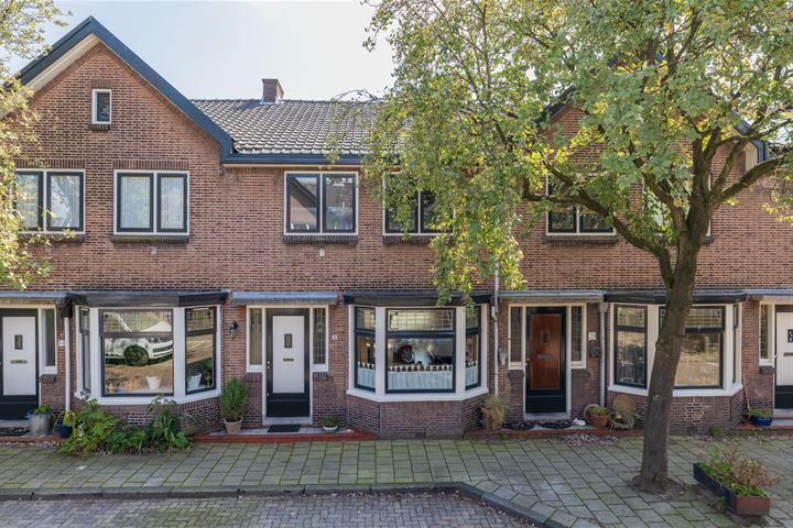 Jan Lievensstraat 31