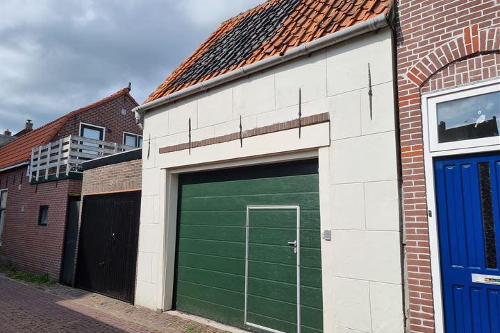H J Schimmelstraat 4