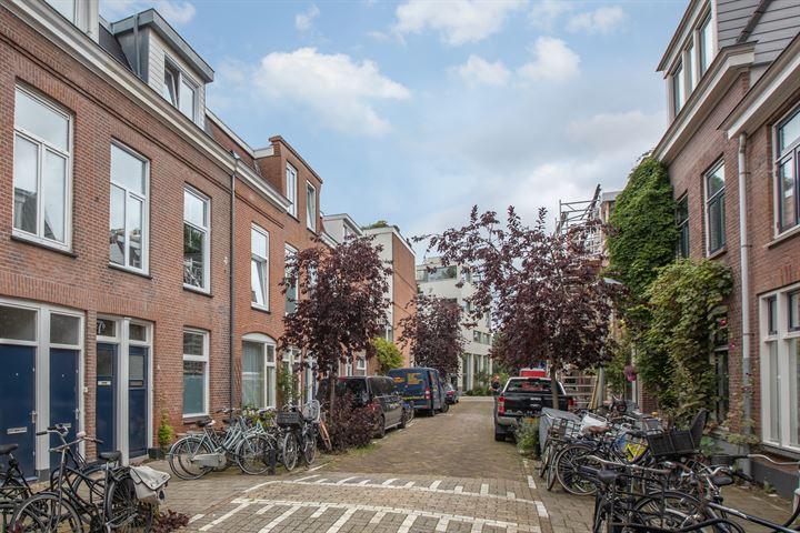 Daendelsstraat 7 bis