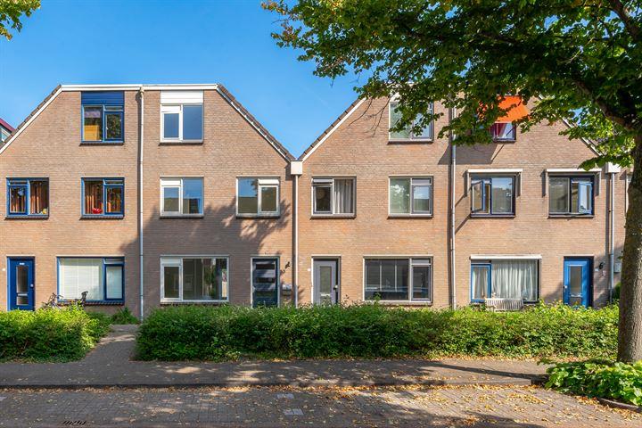 Bovenlandsestraat 53