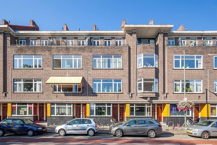 Lange Nieuwstraat 35 A