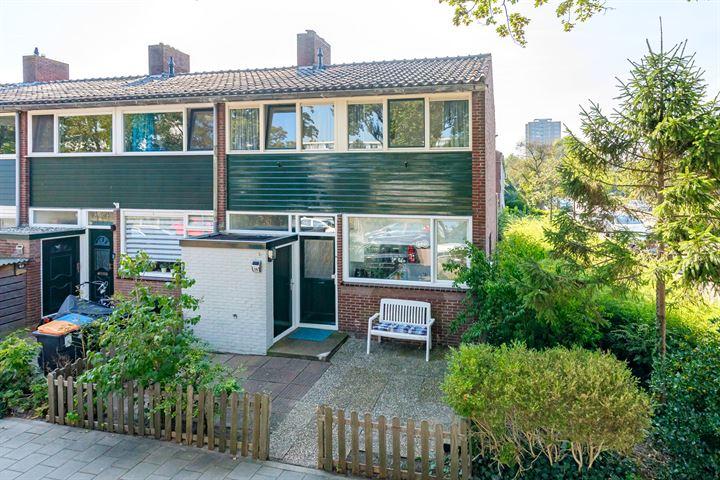 Semmelweisstraat 38